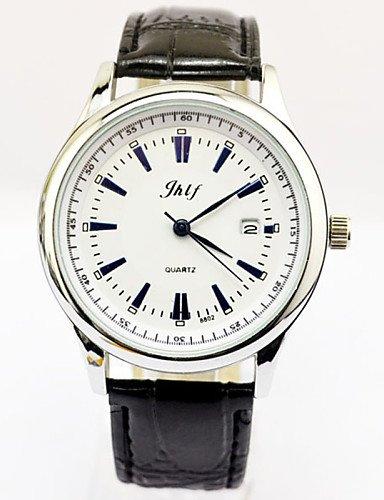 G & g & Hombre Watches tz1089 Watches vender como Hot Cakes, ...