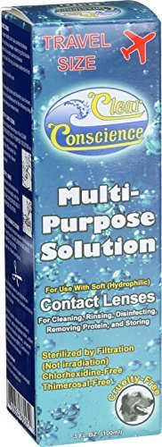 clear-conscience-multi-purpose-contact-lens-solution-travel-size-3-oz-specially-formulated-for-sensi