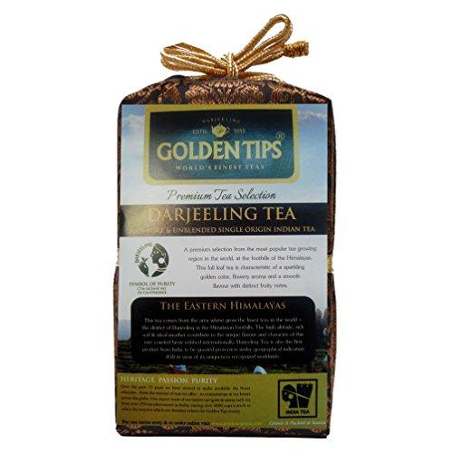 golden-tips-darjeeling-tea-brocade-bag-100g