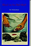 Blood on the Half Shell, Al Qualman, 0832304115