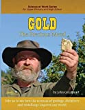 img - for Gold: The Precious Metal book / textbook / text book