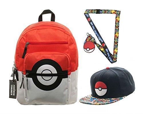 Pokem (Character Idea Costumes)