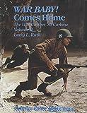 War Baby! The U.S. Caliber .30 Carbine, Vol. 2