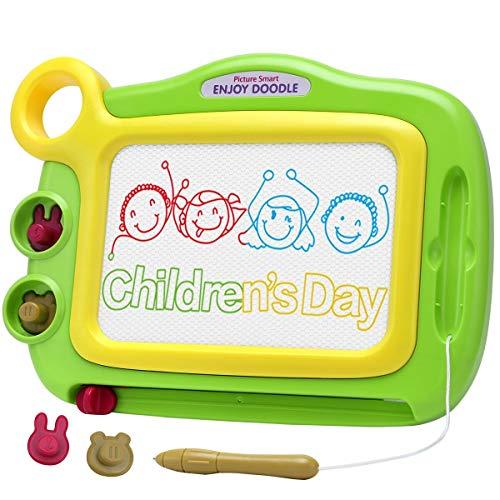 Toddler Toys for Girls