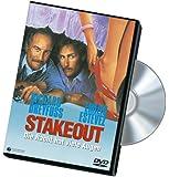Stakeout - Die Nacht hat viele Augen