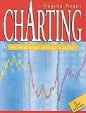 Charting, Regina Meani, 1876627042