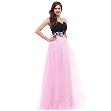 gyjdtcKr Women Long Sleeves Mermaid Evening High Neck Prom Dresses