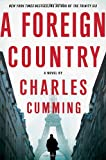 A Foreign Country (Thomas Kell)
