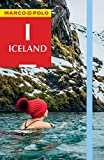 Best Iceland Guide Books - Iceland Marco Polo Travel Guide and Handbook Review