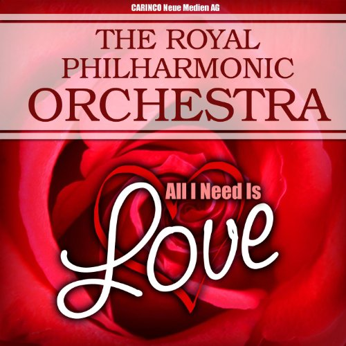 The Royal Philharmonic Orchestra Goes To The Bathroom: Plays The Songs Of Queen By Royal Philharmonic