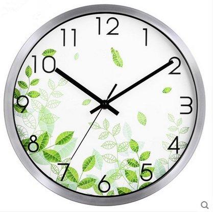 CLG-FLY silenciar el Salón Reloj/Decoracion Relojes #19 Hacer la casa Hermosa