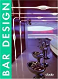 Bar Design (Design (Daab))