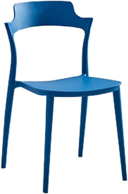 Graver Chaise de qualité en plastique-rallonge 25m rouge h0