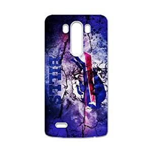 Personalized For Iphone 6 Cover ell phone Case/Cover Skin 1157 miami dolphins 0 Black