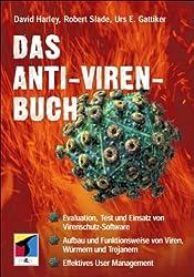 Das Anti-Viren-Buch