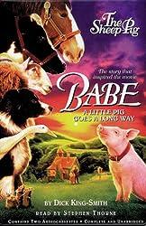 Babe: The Sheep-Pig