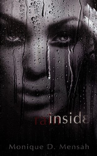 Download Inside Rain pdf