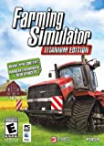 titanium software - Farming Simulator Titanium