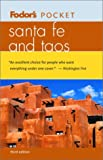 Santa Fe and Taos, Fodor's Travel Publications, Inc. Staff, 1400011221