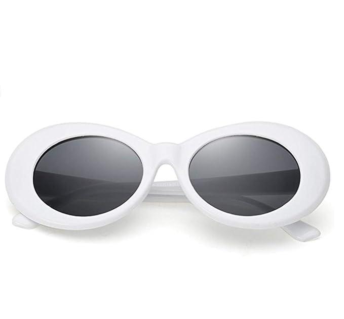 FOURCHEN Gafas de sol para niñas, gafas de sol para niños ...