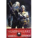 The Lady of the Lake (The Witcher)