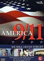 America 9/11