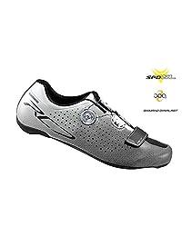 Shimano SHRC7 Road Competition Shoe Men's Cycling