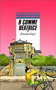 """Afficher """"B comme Béatrice"""""""