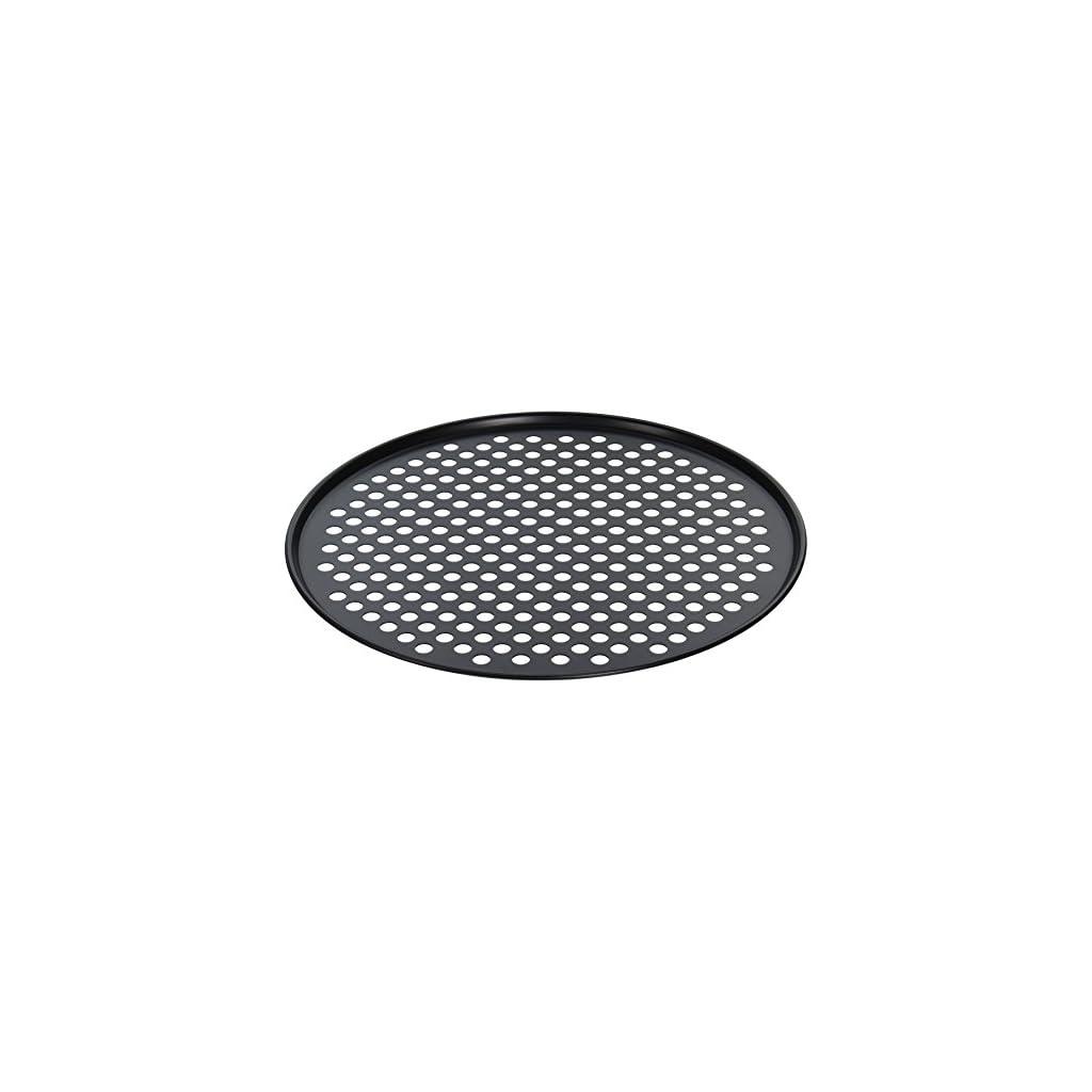 Breville Bov800pc13 13 Inch Pizza Crisper For Use With The