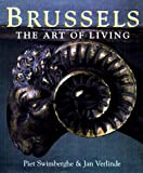 Brussels: The Art of Living
