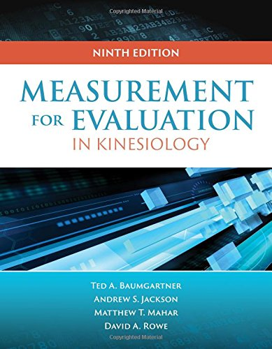 measurement-for-evaluation-in-kinesiology