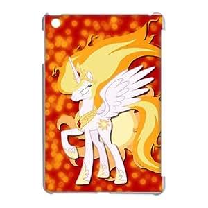 iPad Mini Phone Case With My Little Pony U8F51798