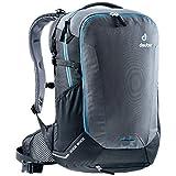 Deuter Giga Bike Laptop Backpack (Graphite/Black)