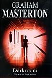 Darkroom, Graham Masterton, 0727860534