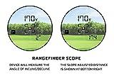 Callaway-300-Pro-Laser-Rangefinder-with-Slope-Measurement