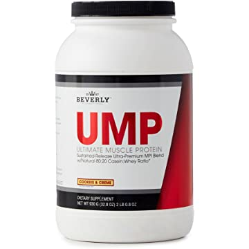 buy Beverly International UMP