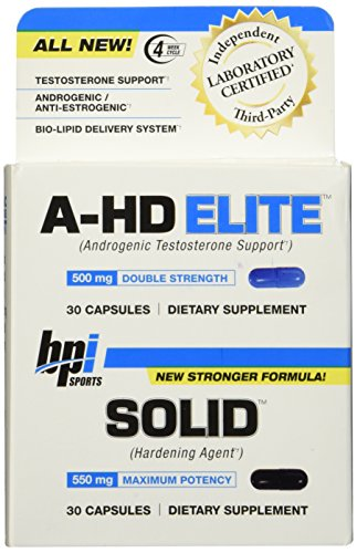 bpi-sports-a-hd-elite-solid-combo-500-550mg-testosterone-booster-capsules-30-count