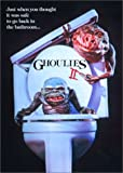 Ghoulies 2 poster thumbnail