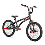 X-Games FS2 Girl's Bicycle, 2-Inch