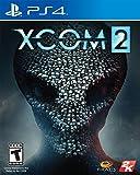 XCOM2 PS4