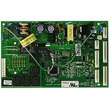 WR55X11098 Refrigerator electronic control board