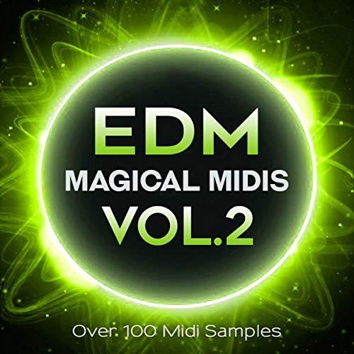 Midi Art Download