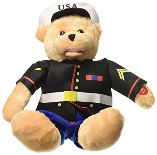 chantilly-lane-19-american-hero-marines-bear-sings-from-the-halls-of-montezuma