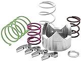 QuadBoss Sport Utility Clutch Kit - Elevation:0-3000ft. - Tire Size: Stock WE437095