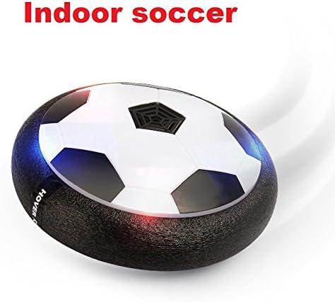 Theoutlettablet® Hoverball - Juguete Balón Deslizante ...