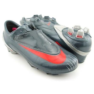 Cheap Nike Mercurial Vapor Iv - Musée des impressionnismes Giverny 1e5644bf97092