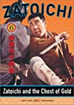 Zatoichi, Episode 6: Zatoichi and the...