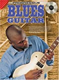 Blues Guitar, Peter Gelling, 1864691603