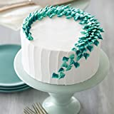 Wilton Icing Decorating Tips Set - Tips for