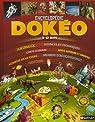 Dokéo 9-12 ans : L'encyclopédie nouvelle génération par Korach